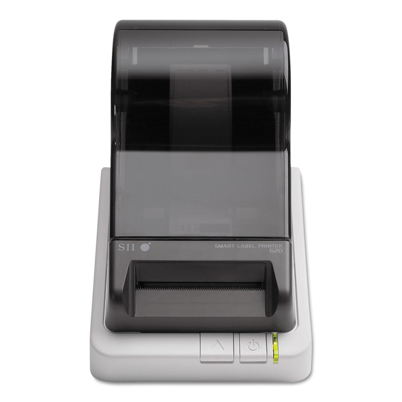 Smart Label Printer 620 By Seiko SKPSLP620