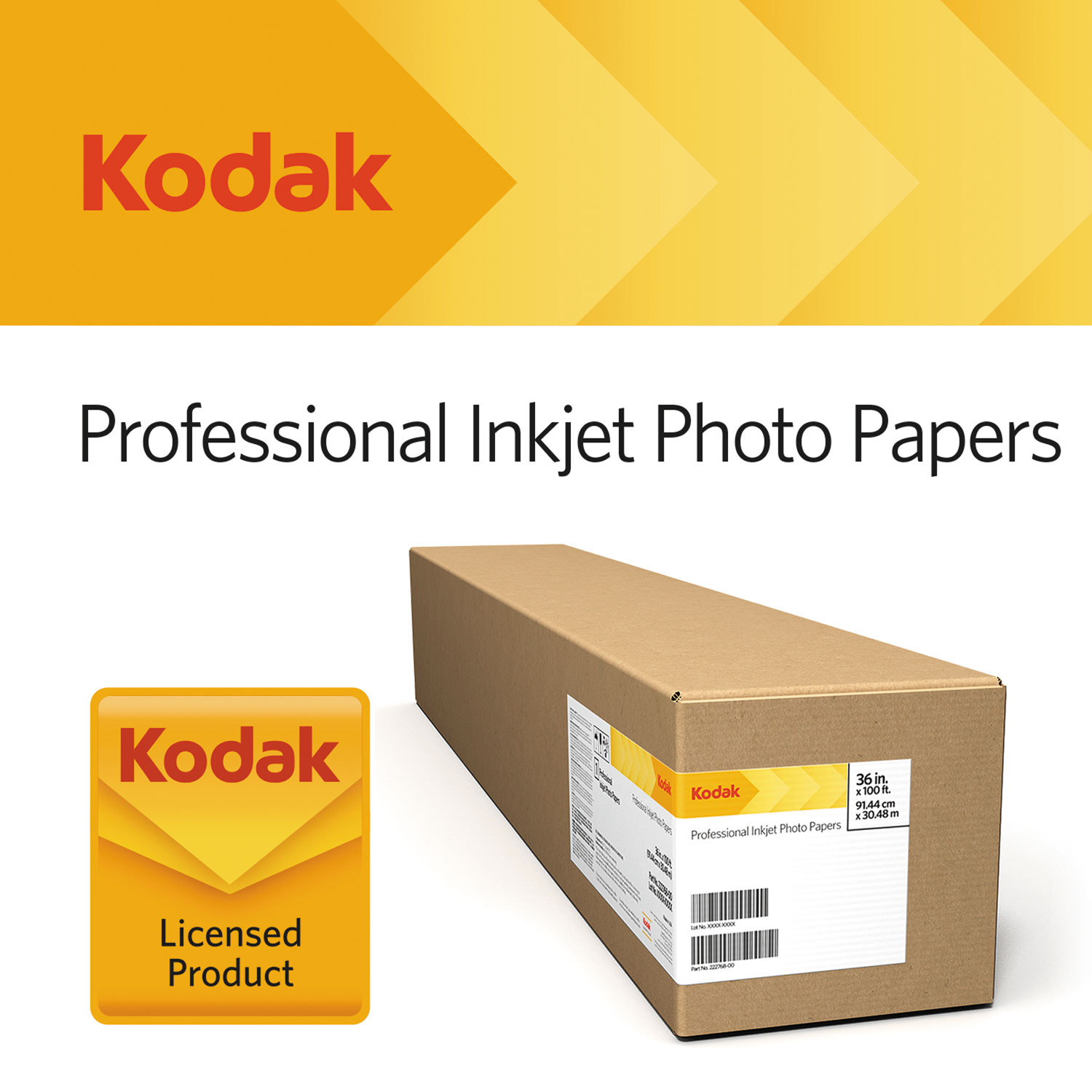 term papers on kodak Porters 5 forces analysis of kodak company alternatively, you can also visit our homepage for information on how to get help with assignments and term papers.