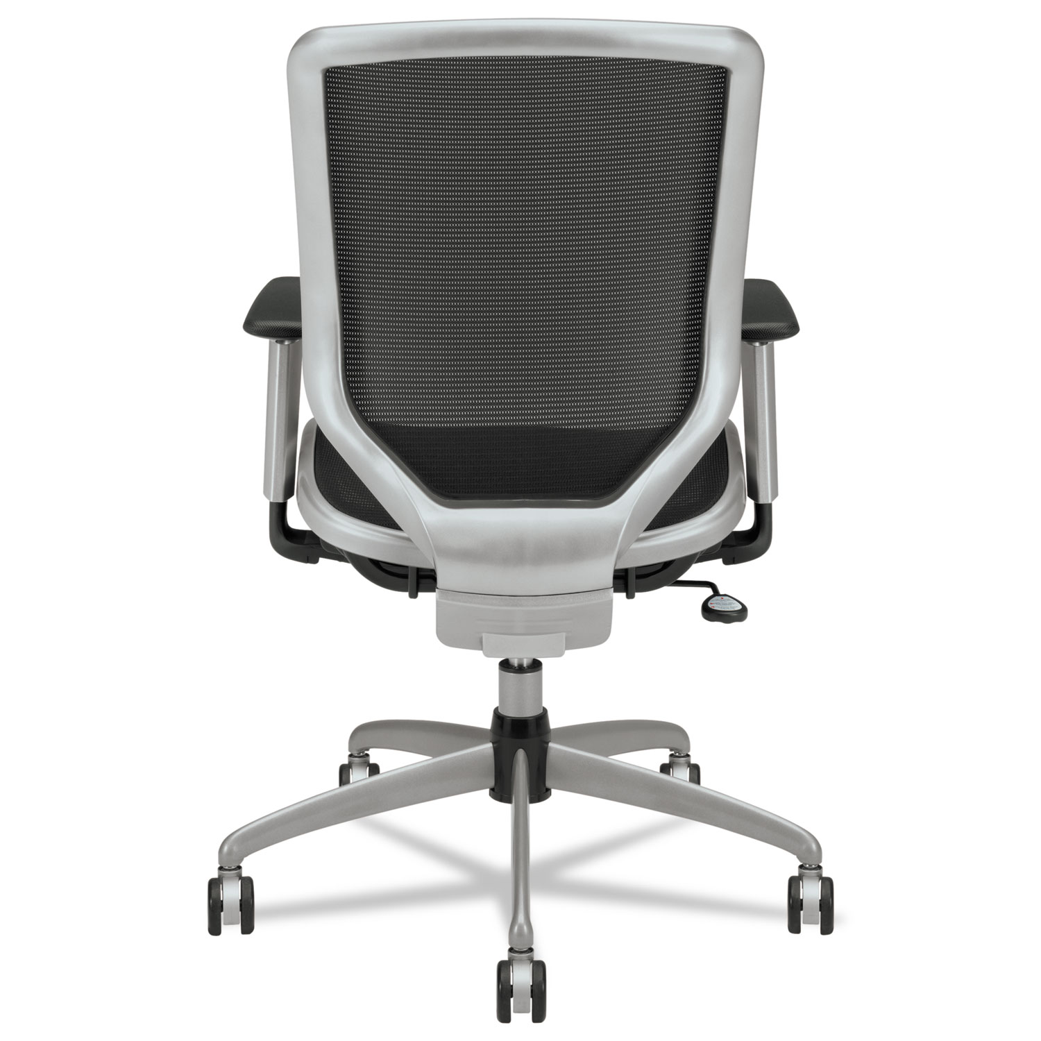 Boda Series HighBack Work Chair By HON HONMHMSTC - Work chair