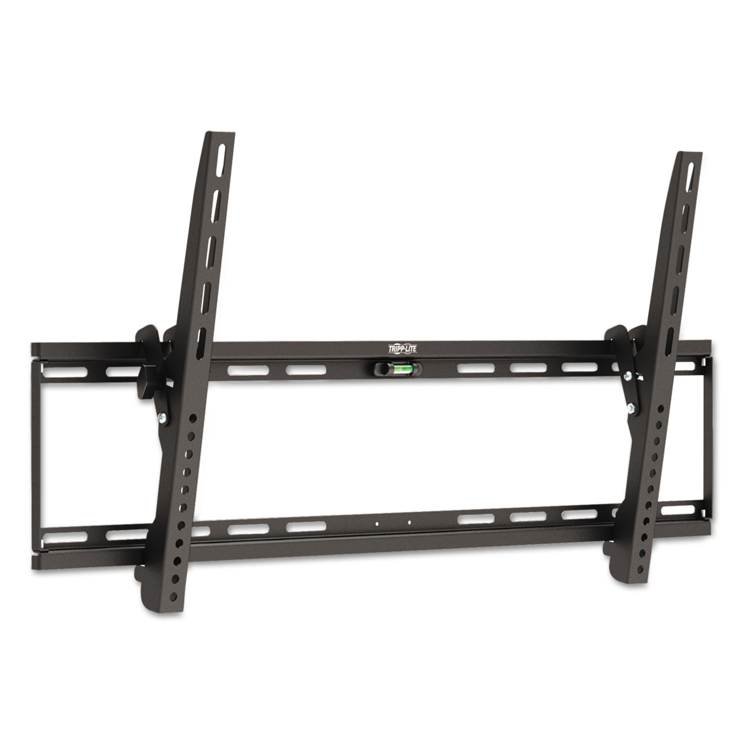 Tilt Wall Mount, For 37″ To 70″ TVs/Monitors, Up To 200 Lbs
