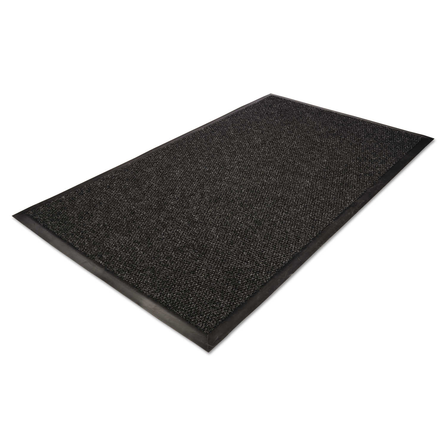 Indoor Outdoor Floor Mat 36 X 60