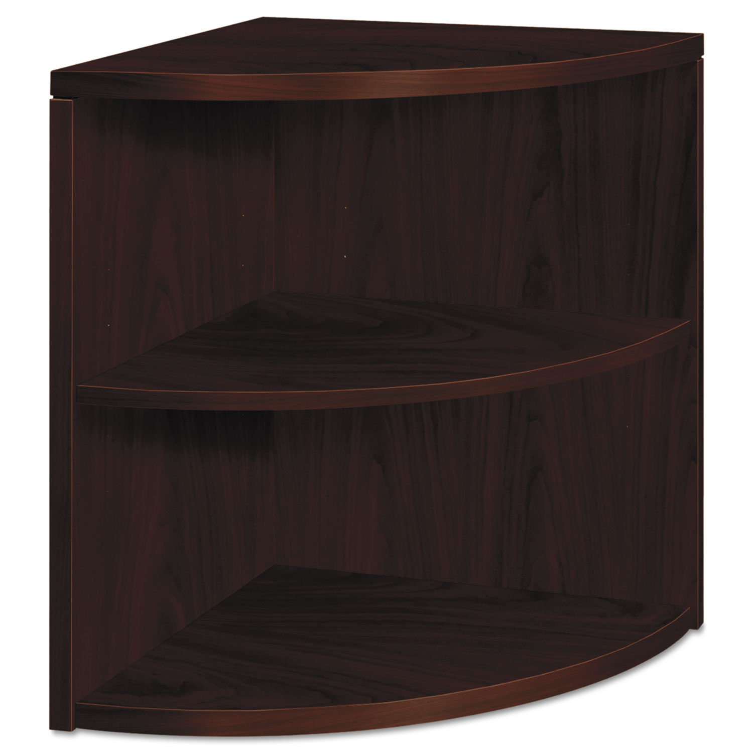 bookshelf ismaya trend throughout antique for small bookcase bookcases shelf two great addition image sale home of a in design