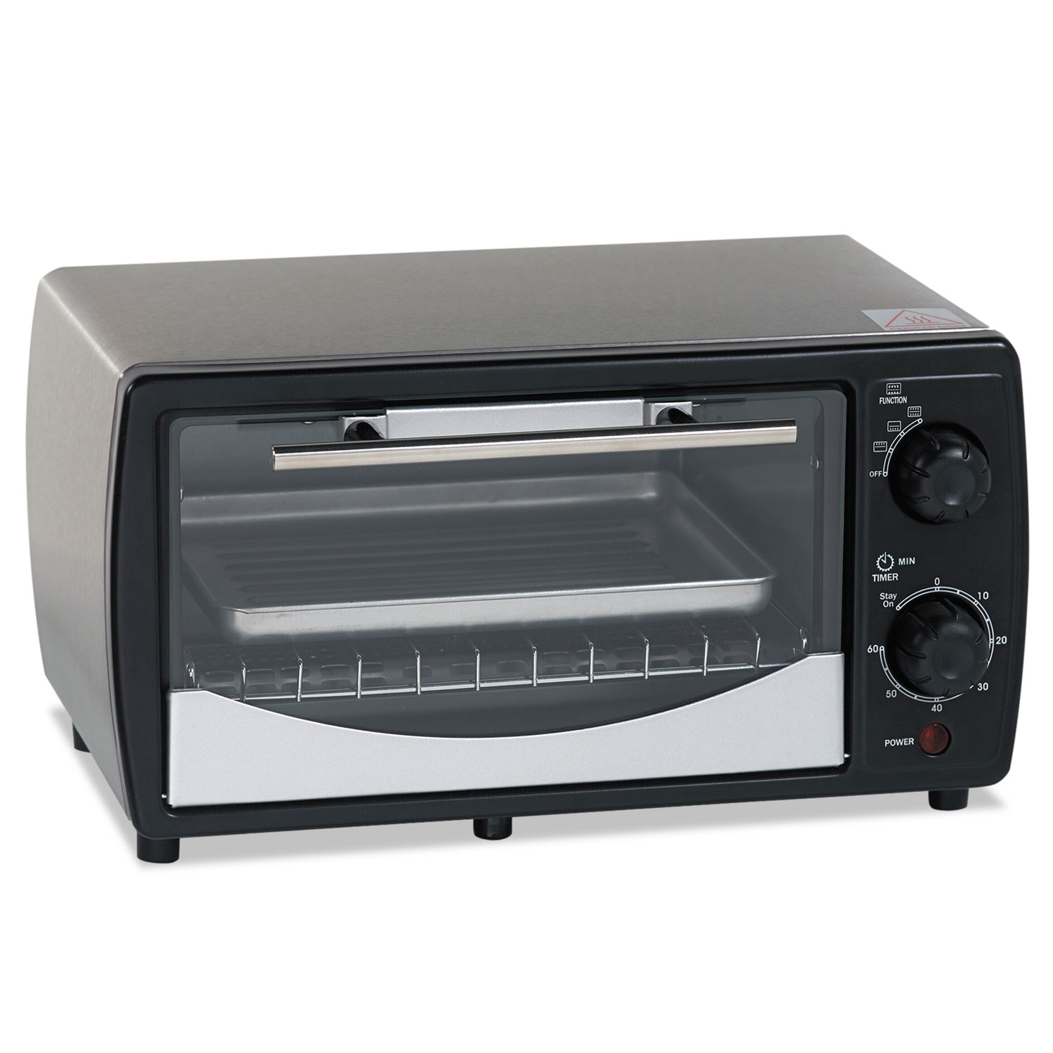 over uts fingerhut full image hover scl tssttvpzda to product for convection small pizza oster oven with va toaster drawer zoom click