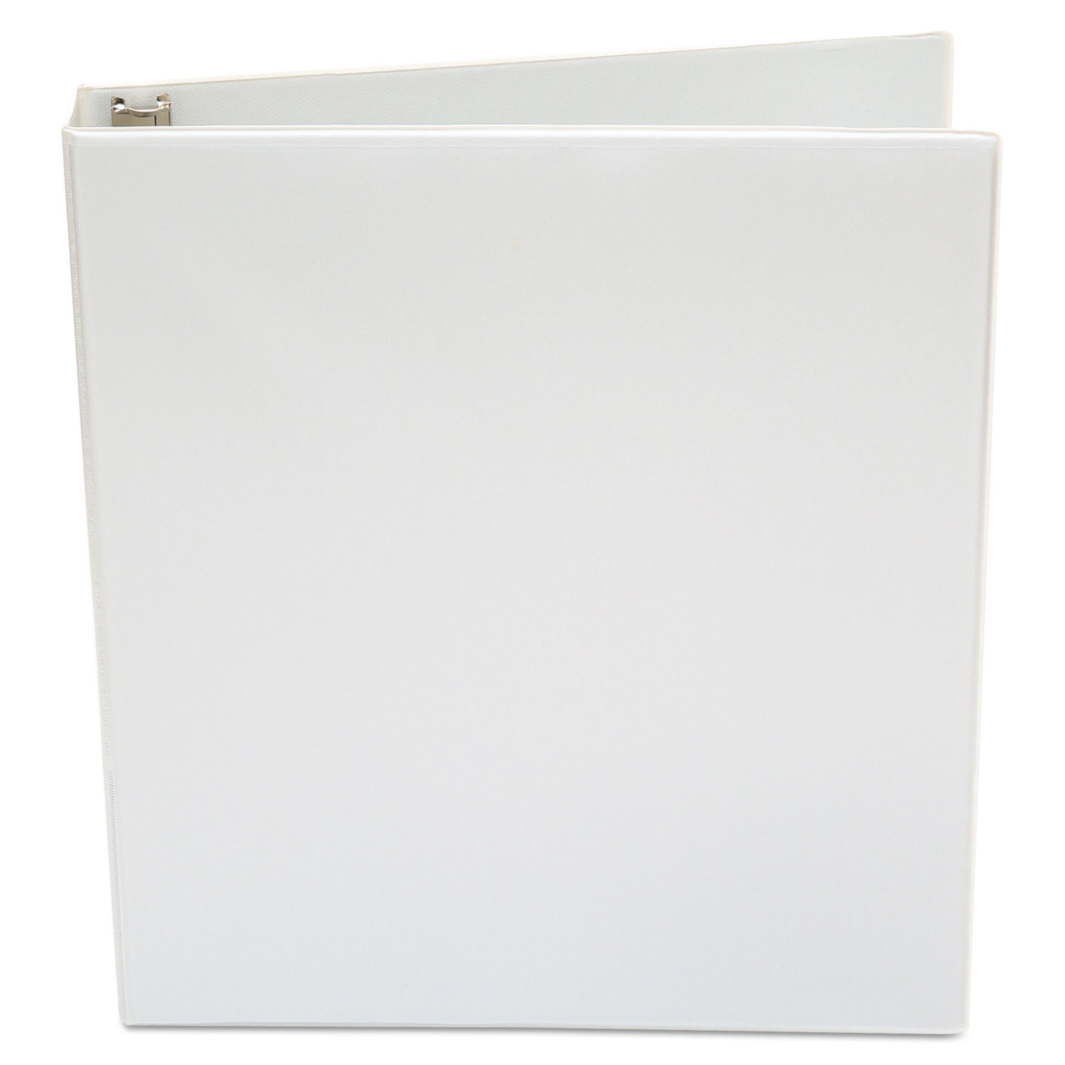 unv20962 1 inch 3 ring binders by universal