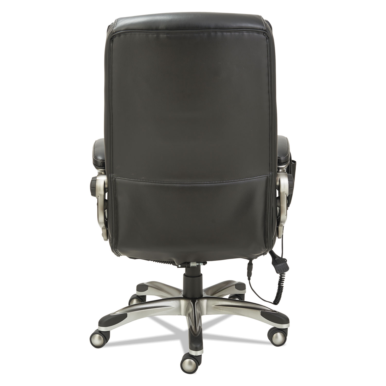 Beurer Shiatsu Office Chair Mc2000 In Stan