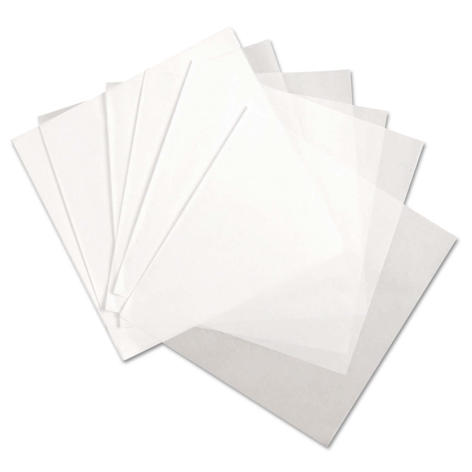 purchase deli wrap wax paper flat sheets and other food wrap