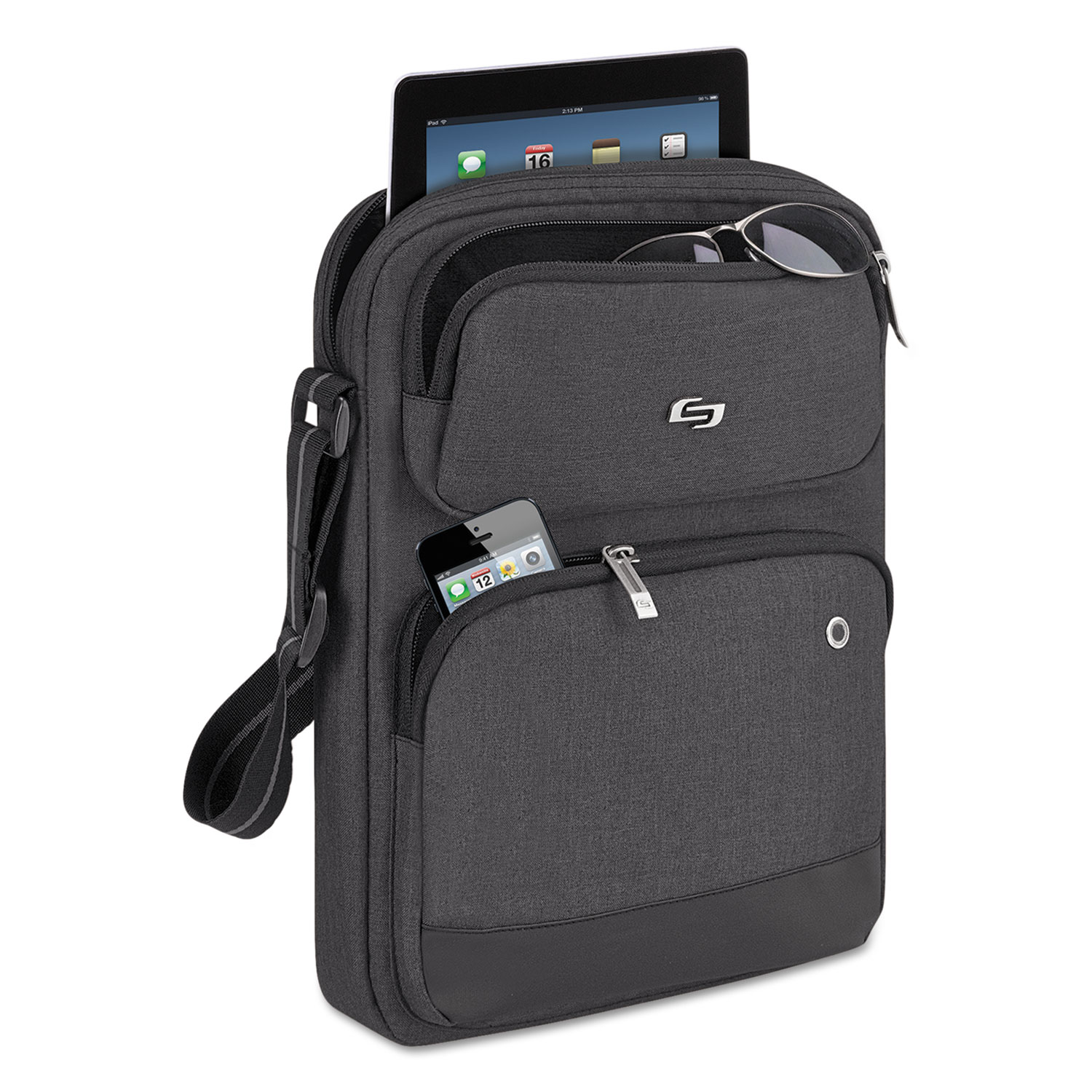 Urban Universal Tablet Sling for Tablets 8.5