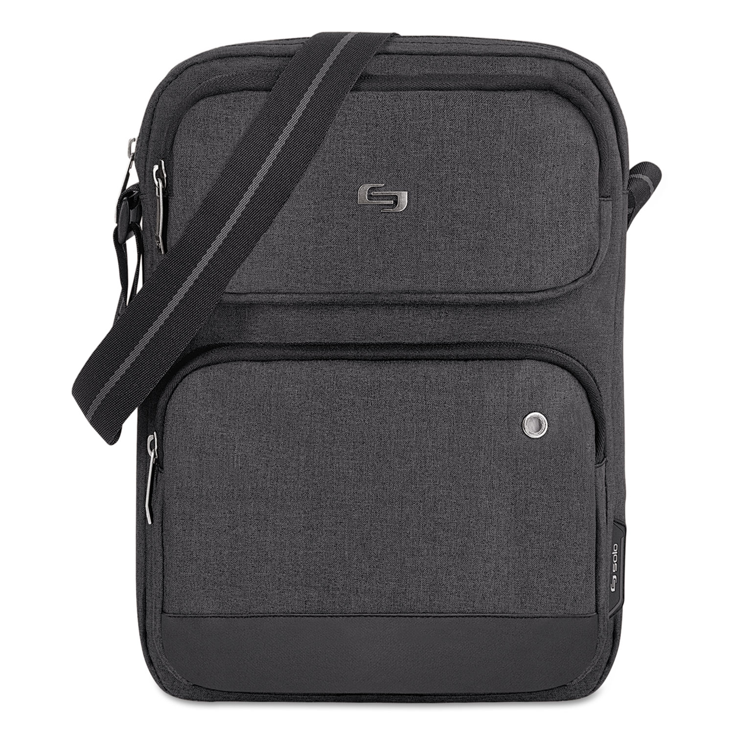 """Urban Universal Tablet Sling for Tablets 8.5"""" up to 11"""", Gray"""