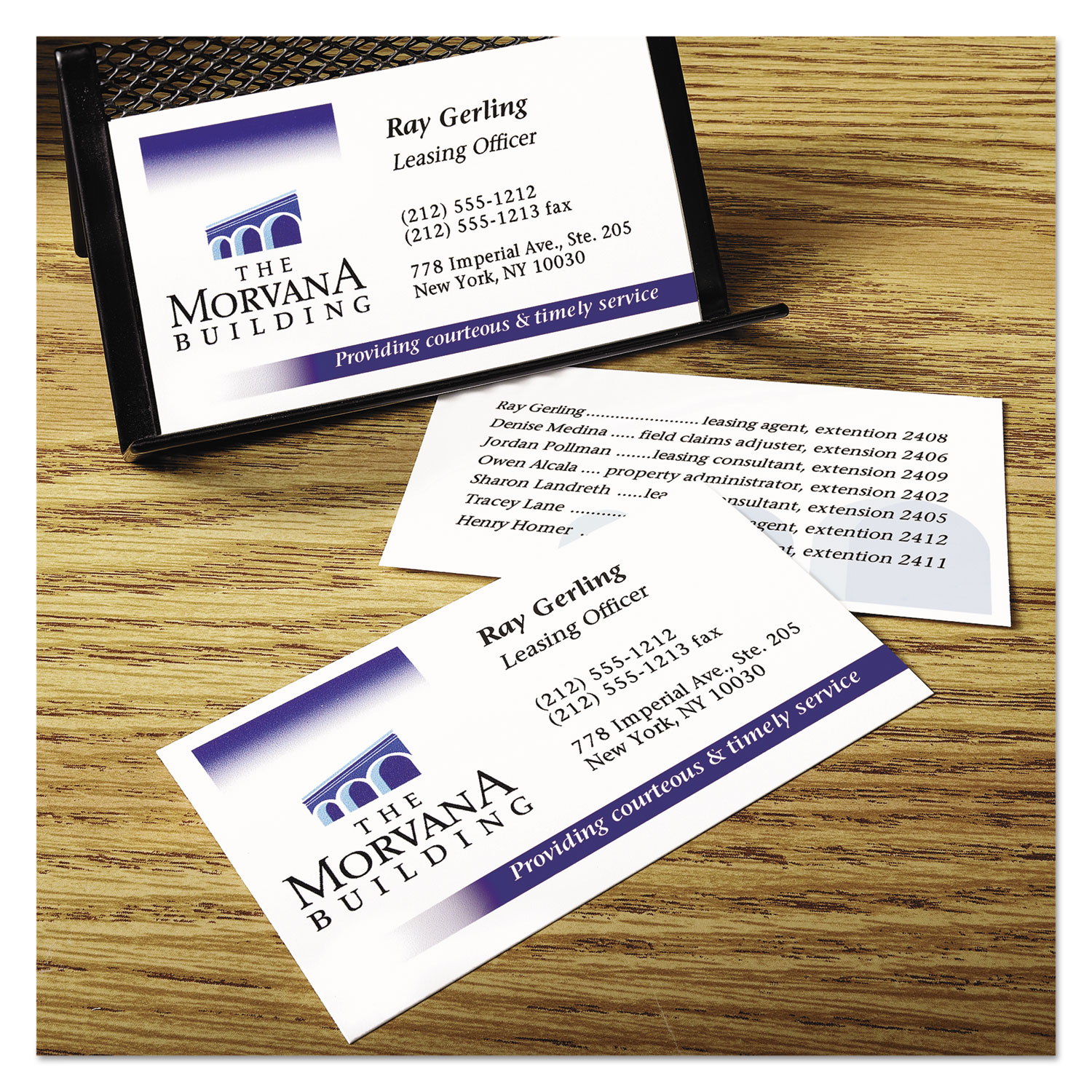 True print clean edge business cards by avery ave8871 true print clean edge business cards inkjet 2 x 3 12 white 200pack colourmoves