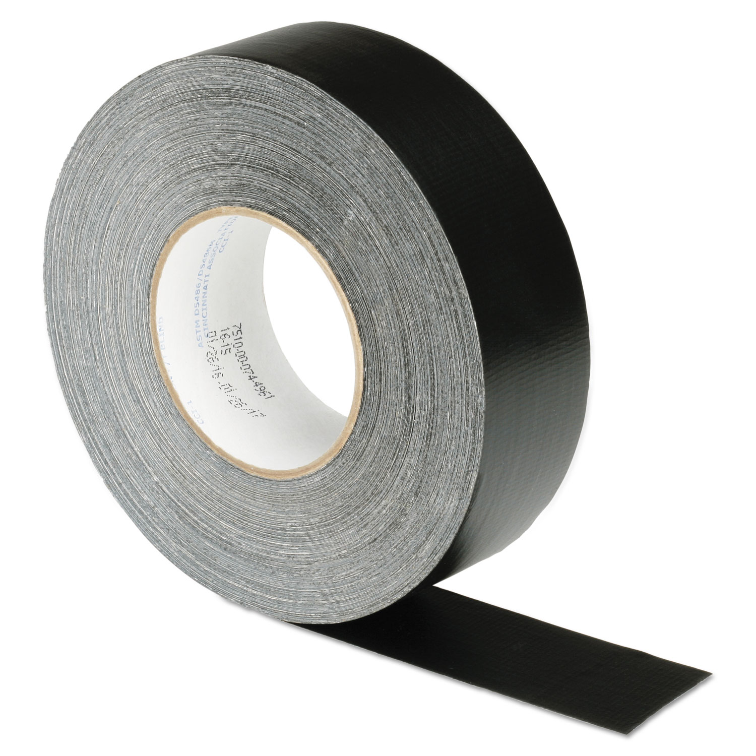 Waterproof Tape-The Original 100mph Tape by AbilityOne® NSN0744961 ...