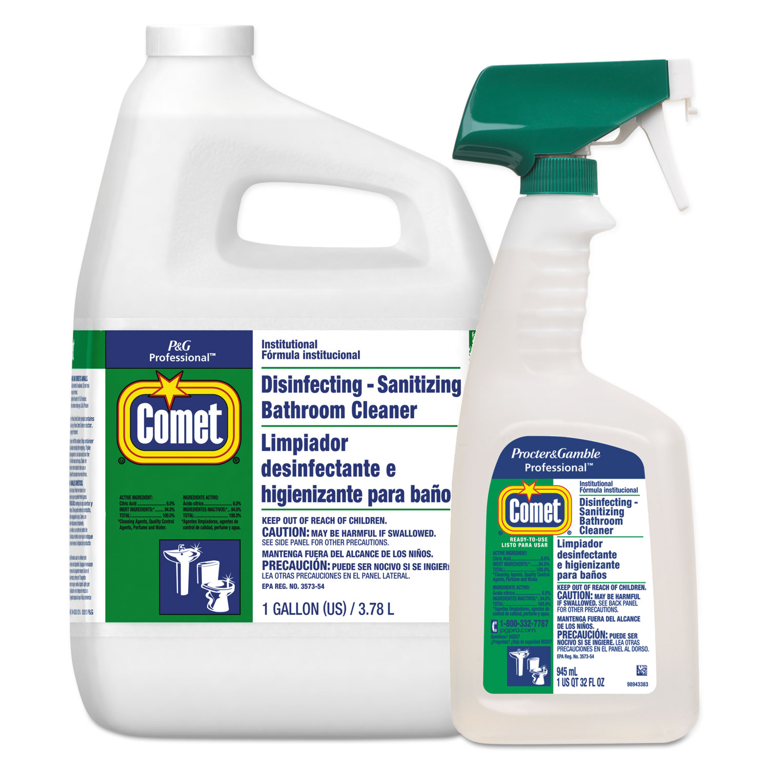 Order Disinfecting Sanitizing Bathroom Cleaner And Other Cleaners Detergents