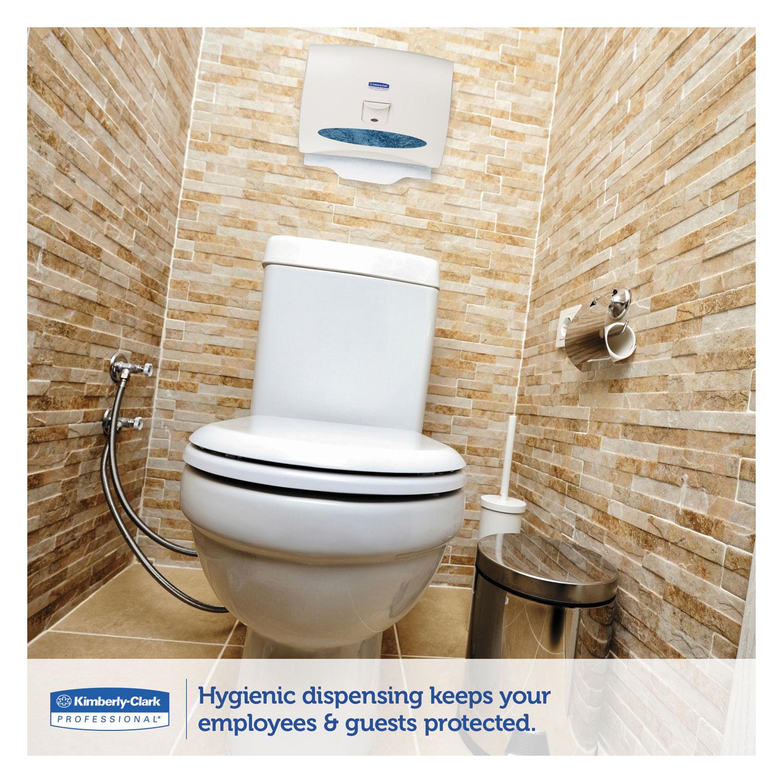 Personal Toilet Seat Covers Kmishn