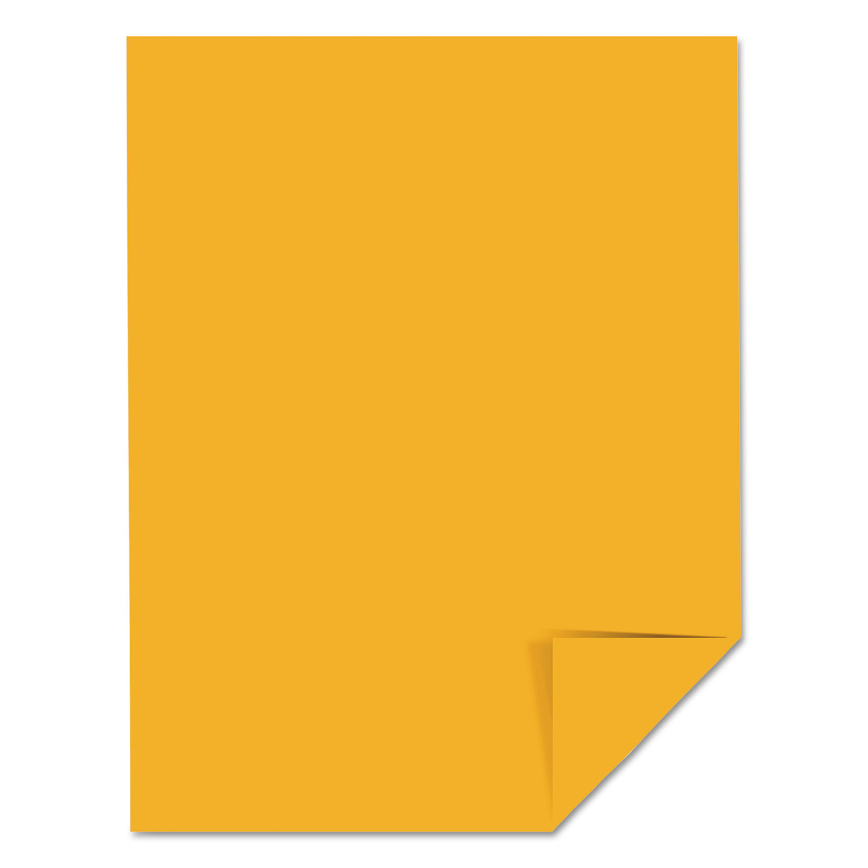 Gold color cardstock paper - Wau22771 Thumbnail 1 Wau22771 Thumbnail 2 Wau22771 Thumbnail 3