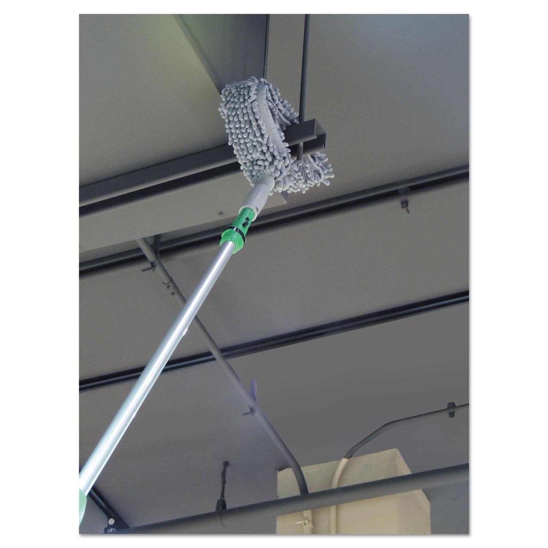 Starduster Pro Ceiling Fan Duster 12 Quot 4 Quot Handle Length