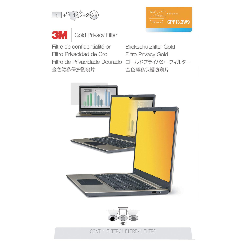 Widescreen169 Electronicintegratedcircuitchipppttemplates