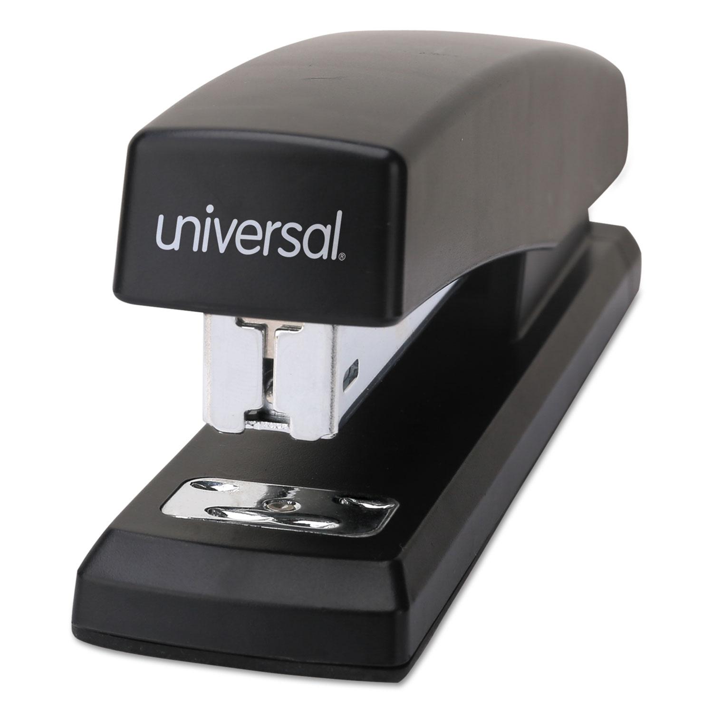 economy full strip stapler by universalunv ontimesupplies