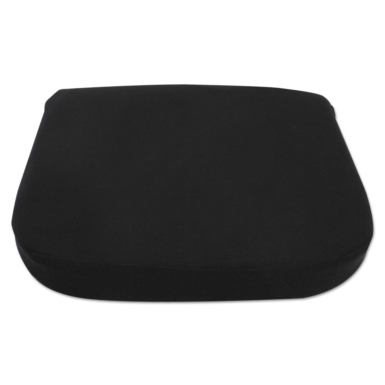 cooling gel memory foam seat cushion by aleraa alecgc511