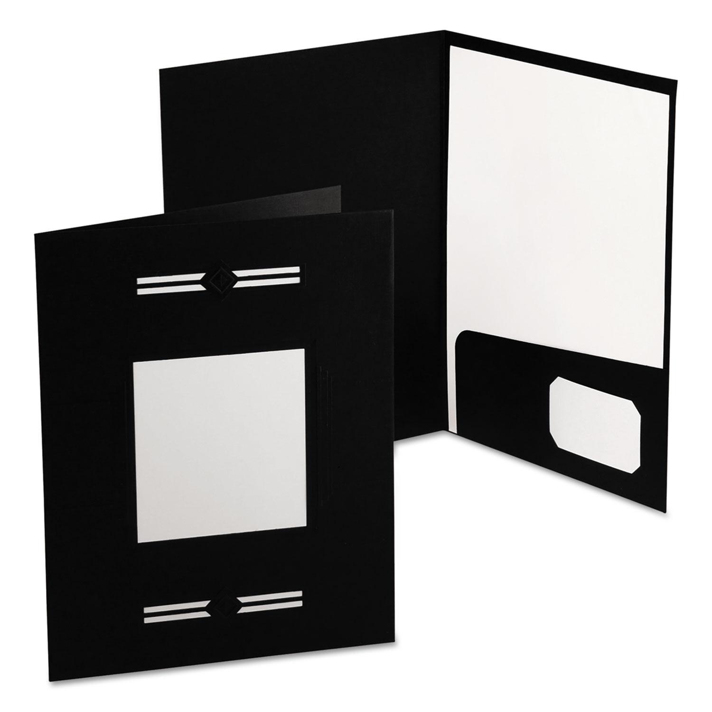 pocket folders ontimesupplies ontimesupplies com