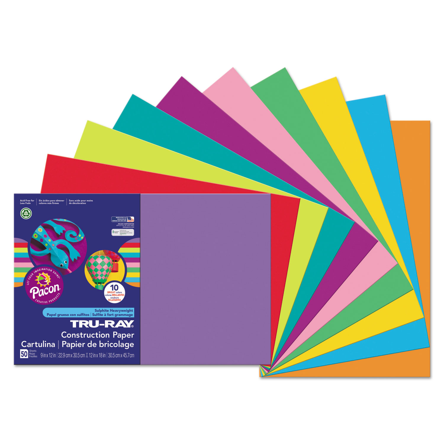 construction paper Educationcom has a fantastic collection of construction paper crafts for kids find the perfect craft project for an afternoon of fun.
