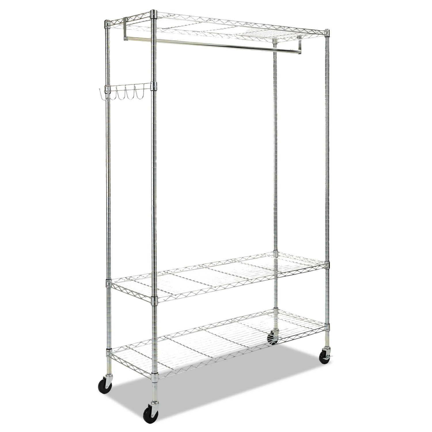 products cm rack ring and web wire