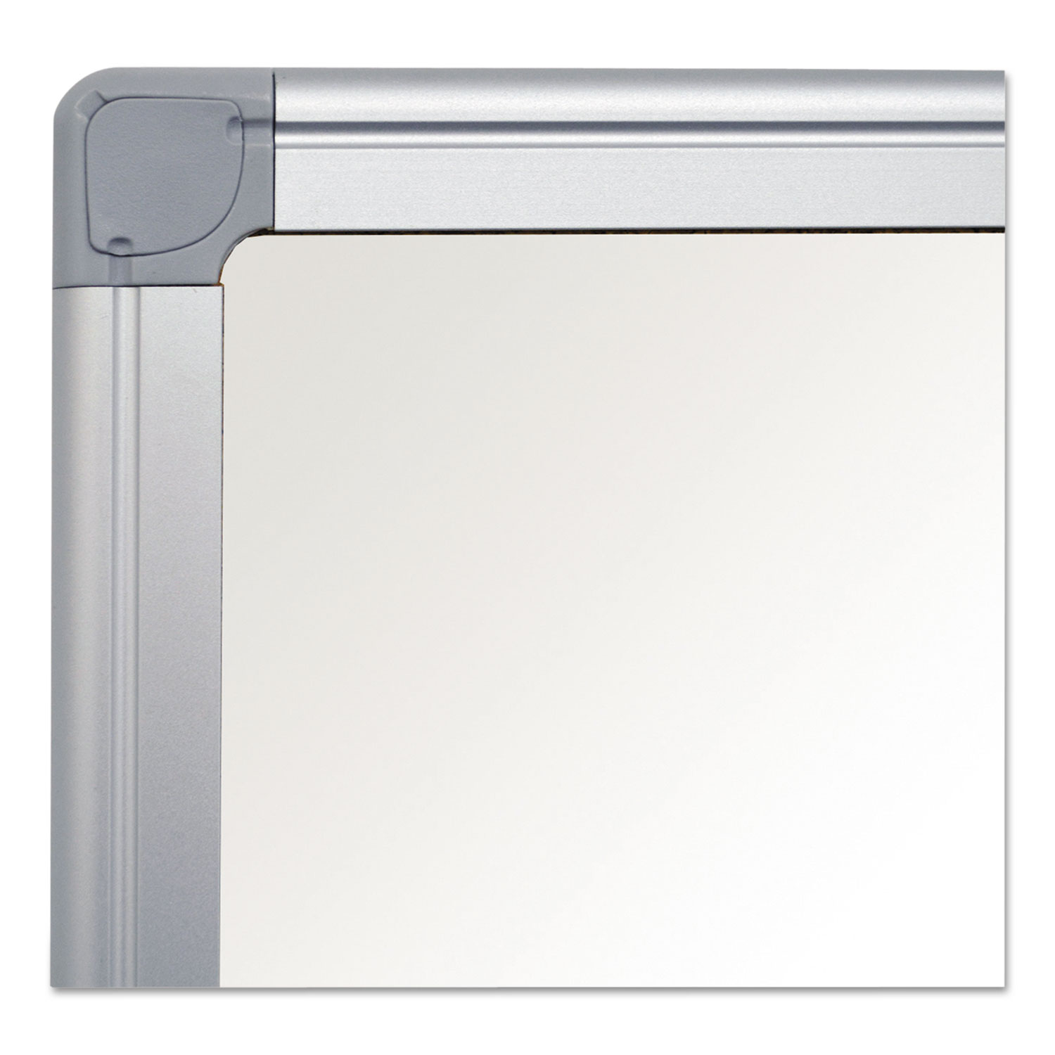 Earth Ceramic Dry Erase Board by MasterVision® BVCCR0820030 ...
