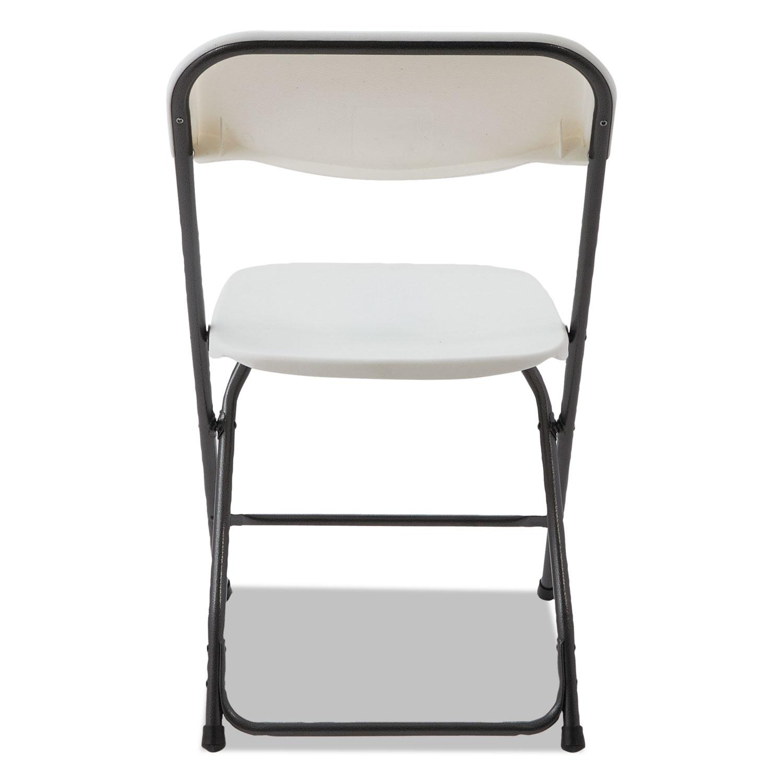 Folding Chair Leg Caps Tables Hot Offer 100 Patio