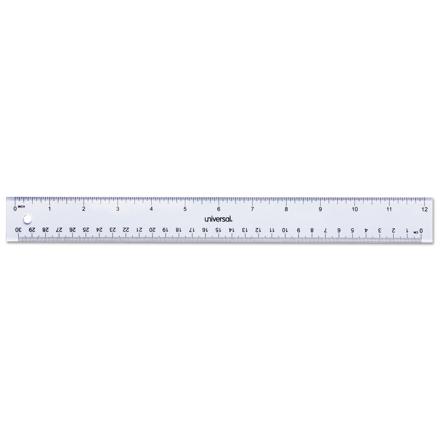This is a photo of Millimeter Printable Ruler within ruler measurement
