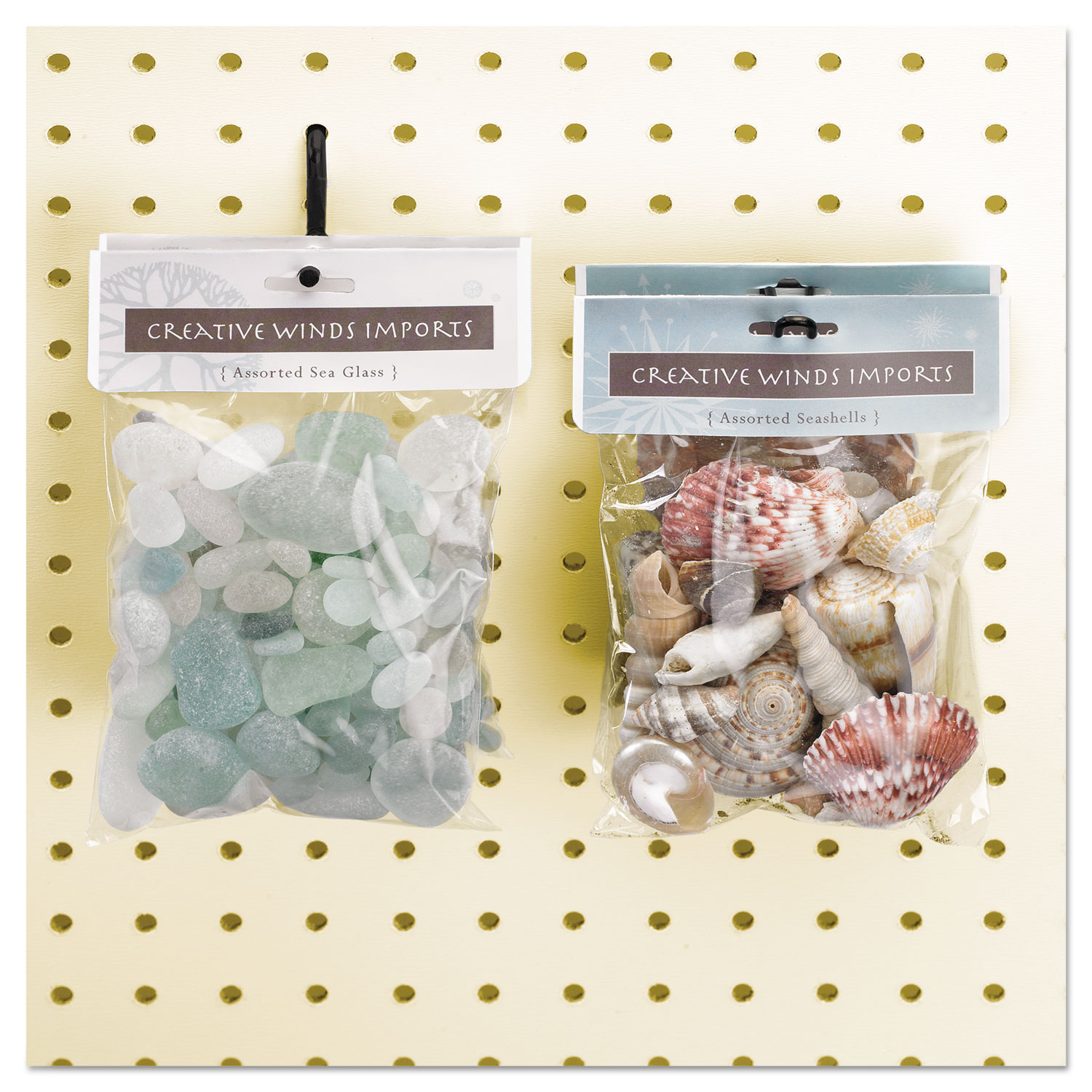 printable bag toppers with bags by averya ave22801 ontimesupplies com
