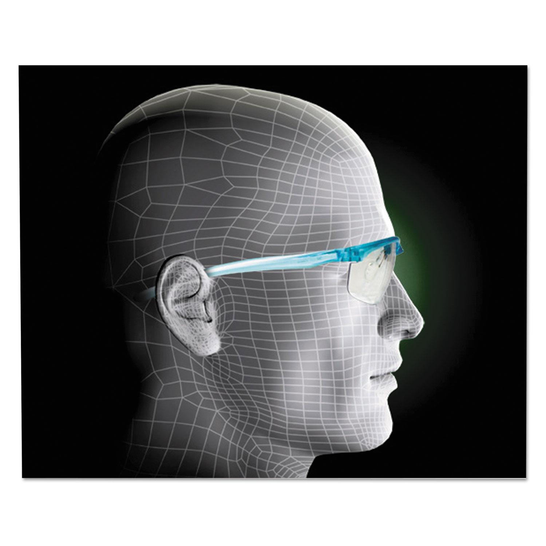 023ca7b398d 3M Refine 201 Safety Glasses