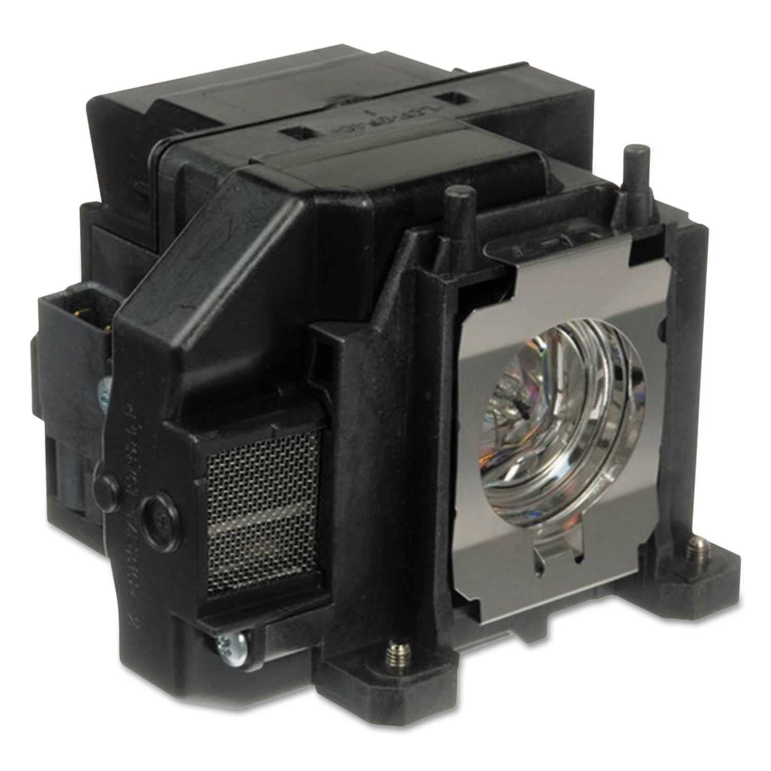 Replacement Projector Lamp for PowerLite S27/X27/W29/97H/98H/99WH/955WH/965H EPSV13H010L88