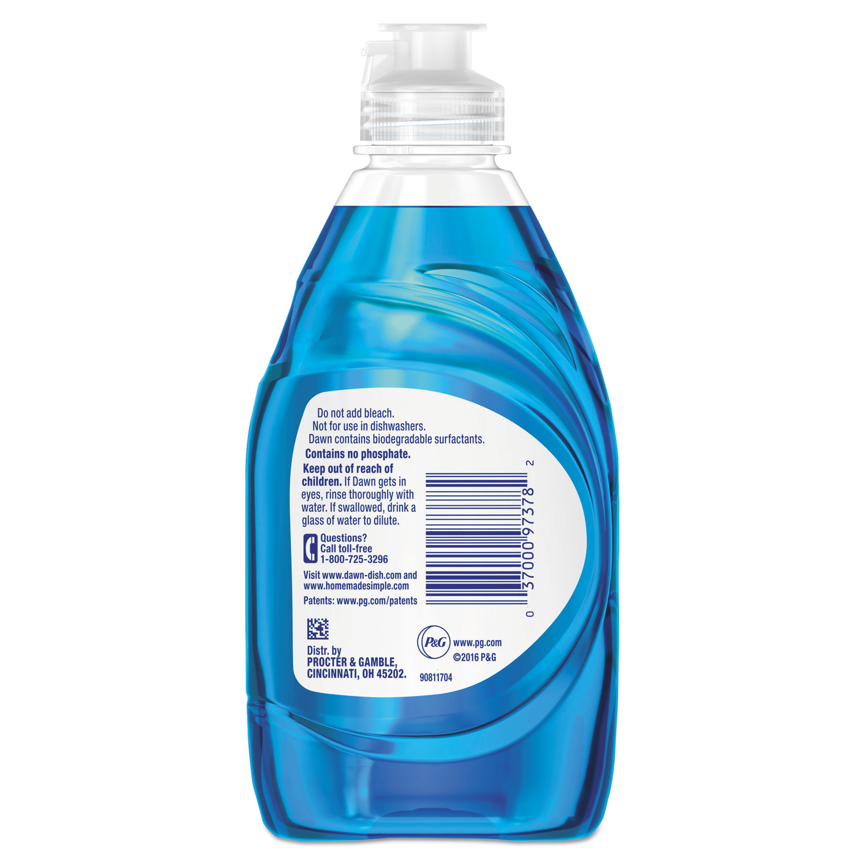 foto de Dish Detergent With Phosphate Shapeyourminds com