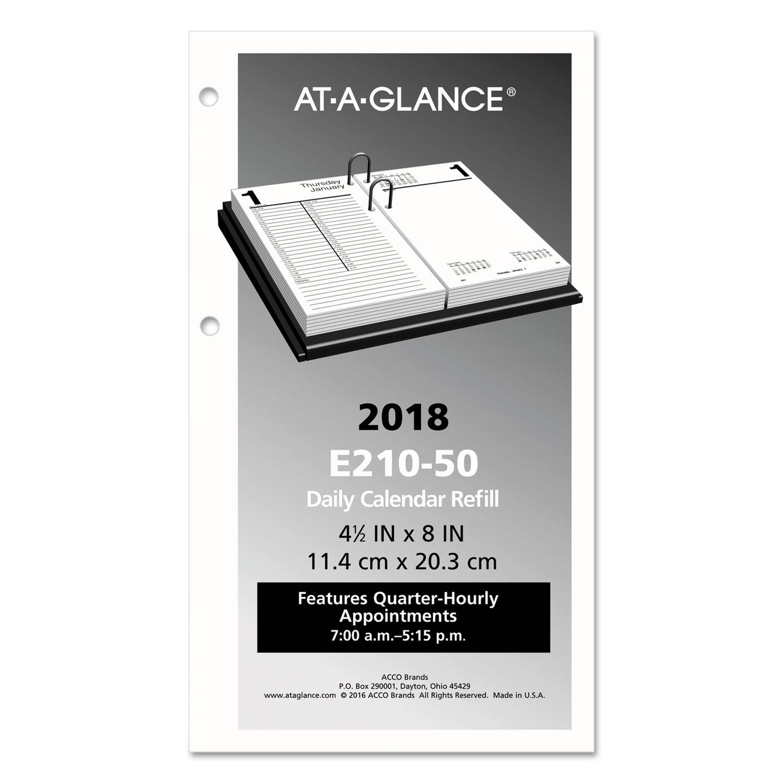 catalog desk x khc nfl sports at atlanta large calendar items buy discontinued falcons
