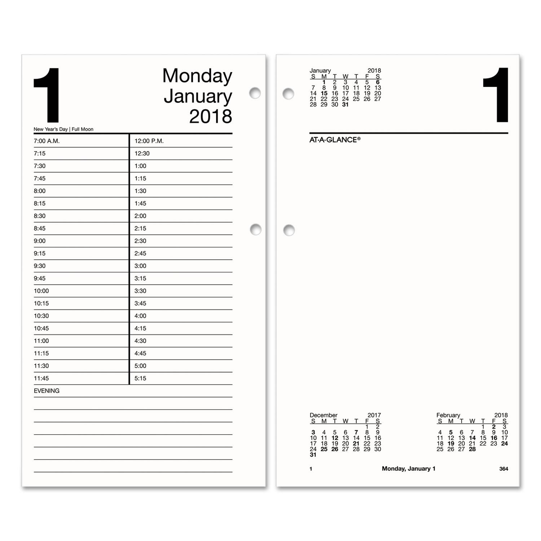 desk discontinued x mlb calendar catalog philadelphia items at sports large buy khc phillies