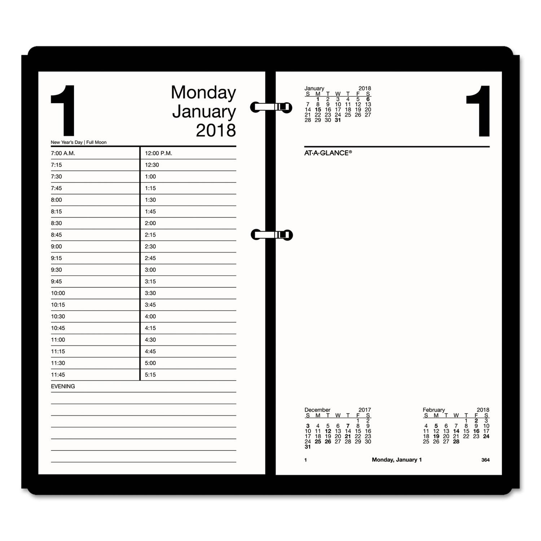 on core pad inside large decorating ideas creative cute best calendar pinterest desk notepad custom daban business