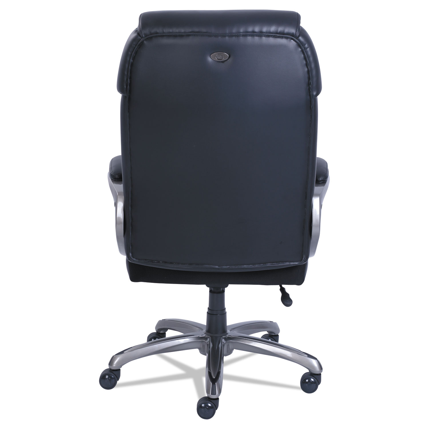 best tall chairs interior big size office full and chair c unique beautiful of favored