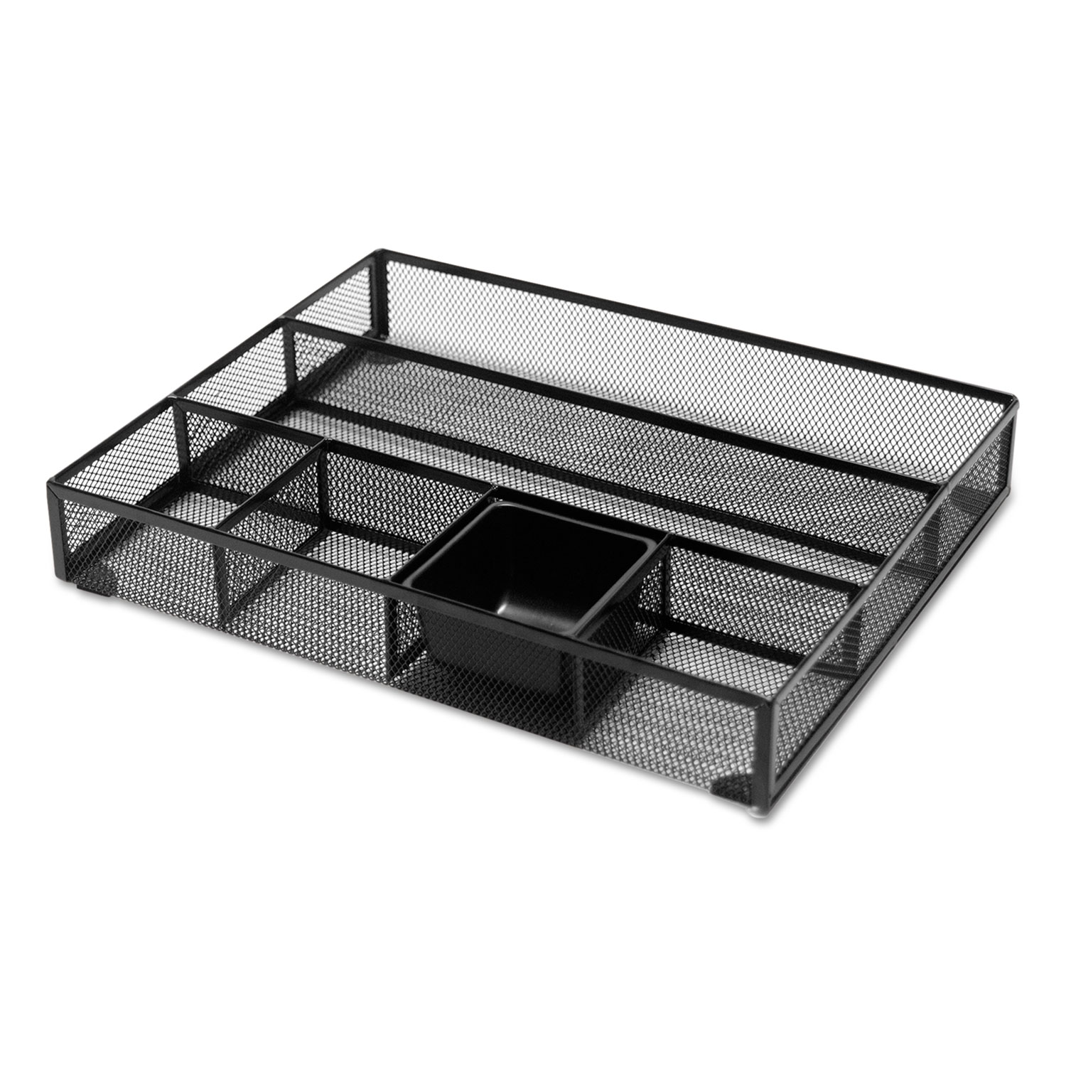 organizer articles drawers with compact x metal tag within desk drawer dividers sizing furniture