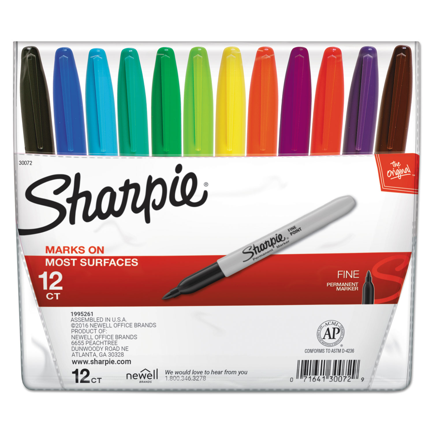 marker brands that start with s BeautifulElegance