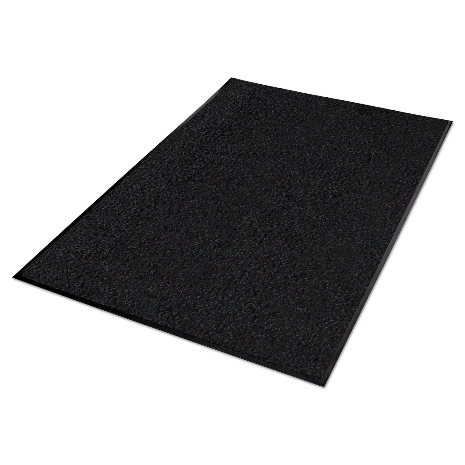 mat water garage floor season guard id mats all