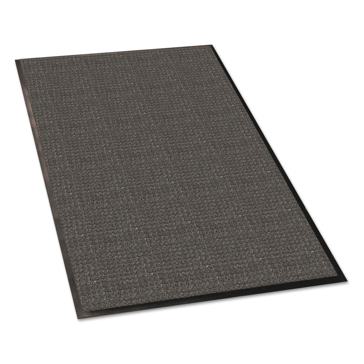 dirt mat guard door heibai buy water mats polyester cotton trapper