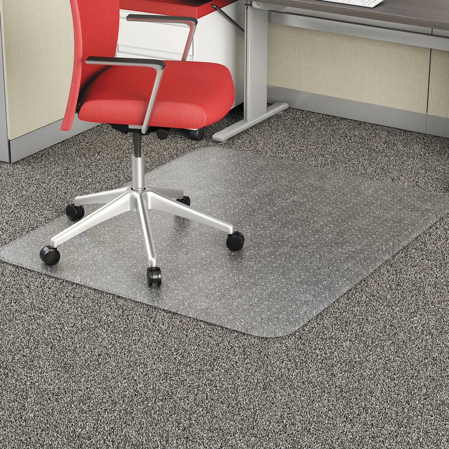 desk com chairs mats office dp computer mat products floor amazon chair for carpet x