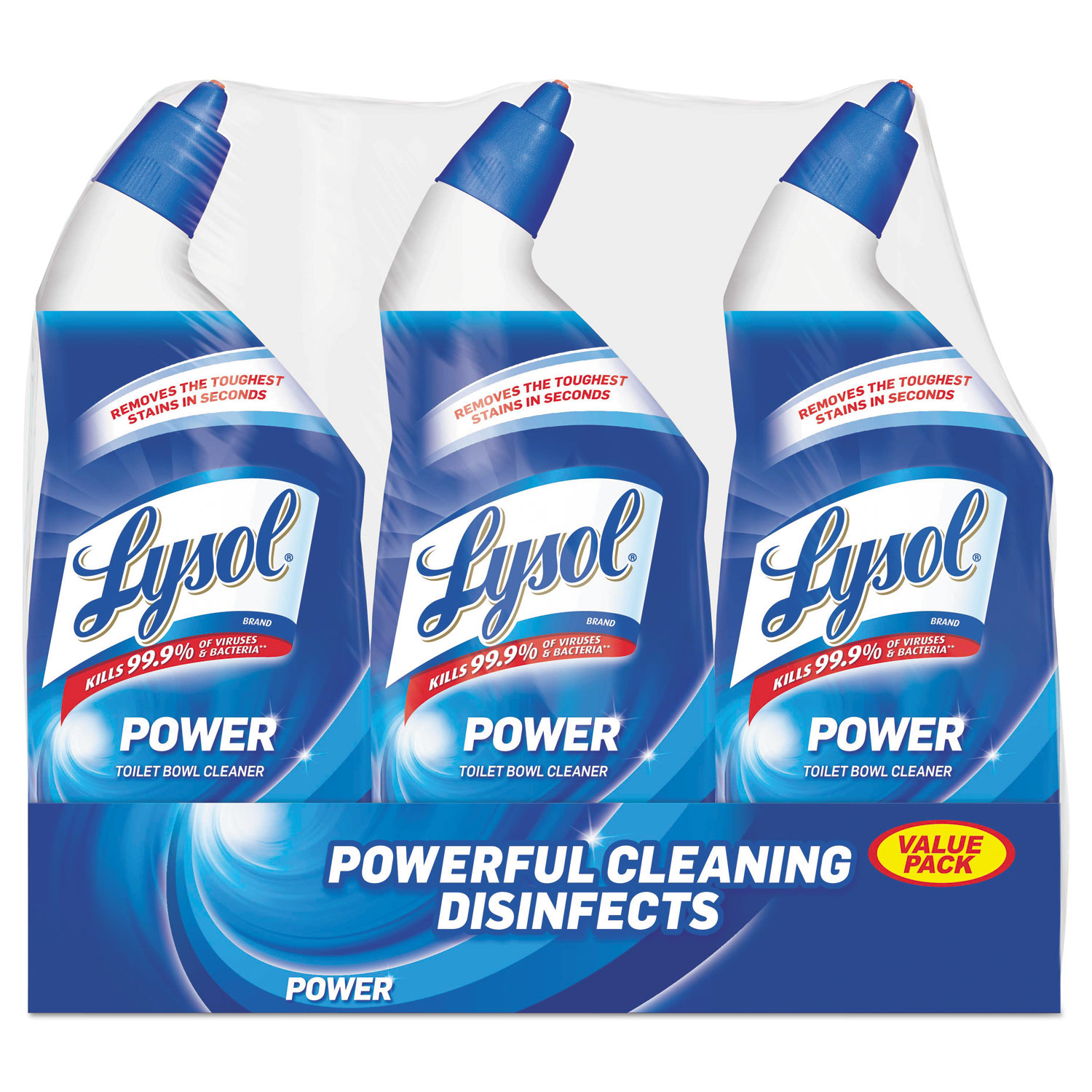 Lysol Hydrogen Peroxide Toilet Bowl Cleaner Msds