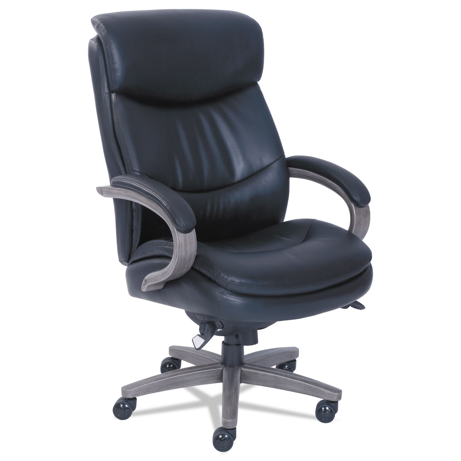 Tall Executive Chair Thumbnail 1 2