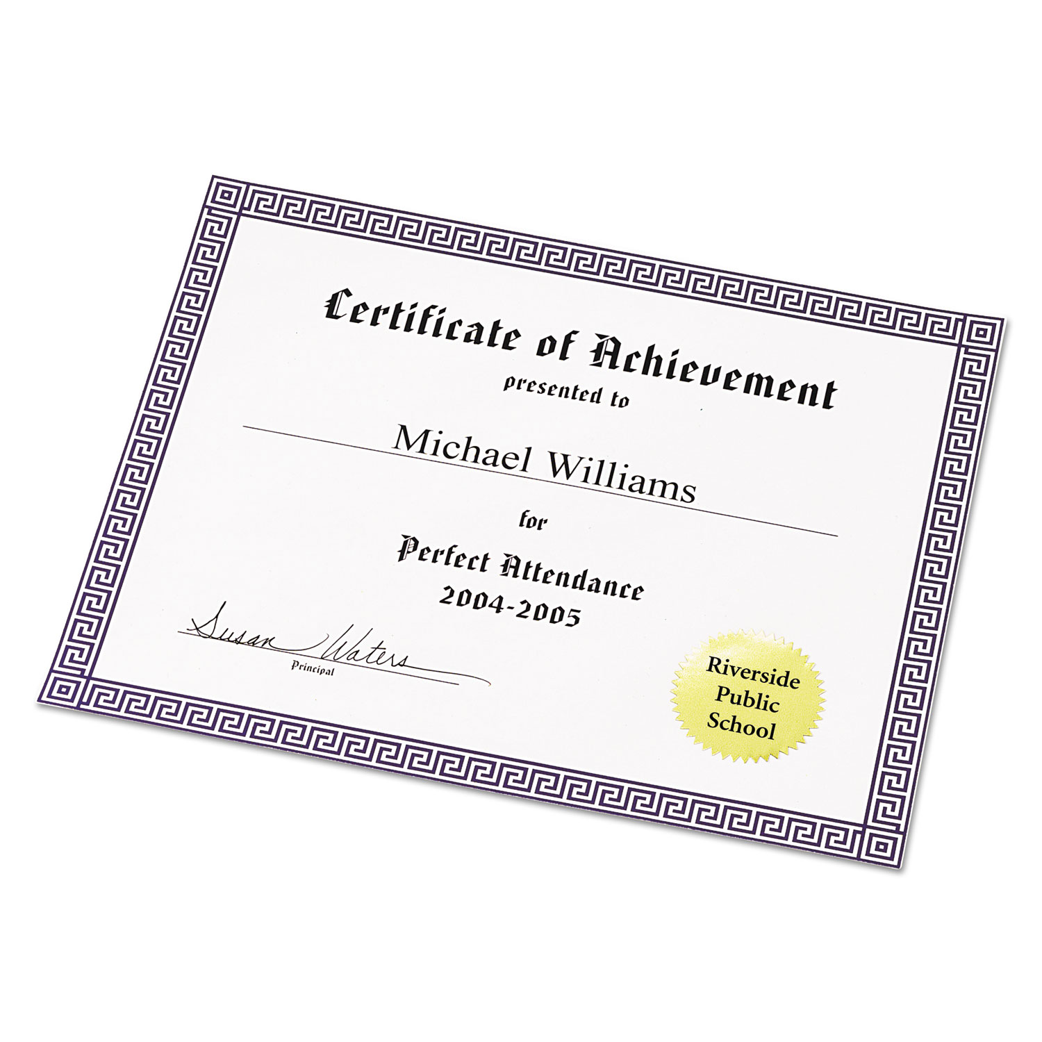 Fresh pics of birth certificate louisiana business cards and birth certificate nonsense birthcertificate louisiana free meal xflitez Gallery