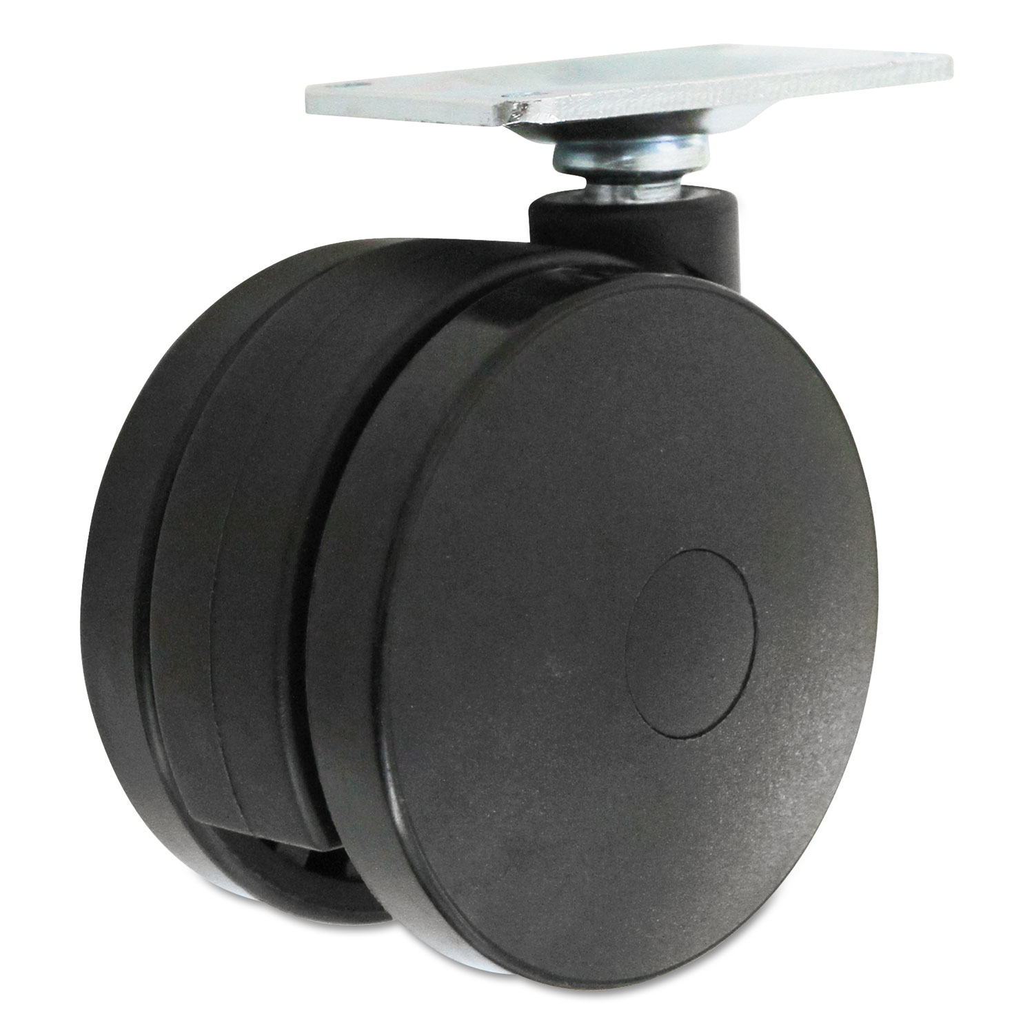 Aleht3004 Alera 174 Casters For Height Adjustable Table Bases