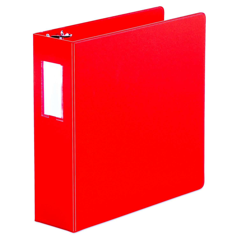 Business Source Binder Sheet Lifter Black Pack of 2