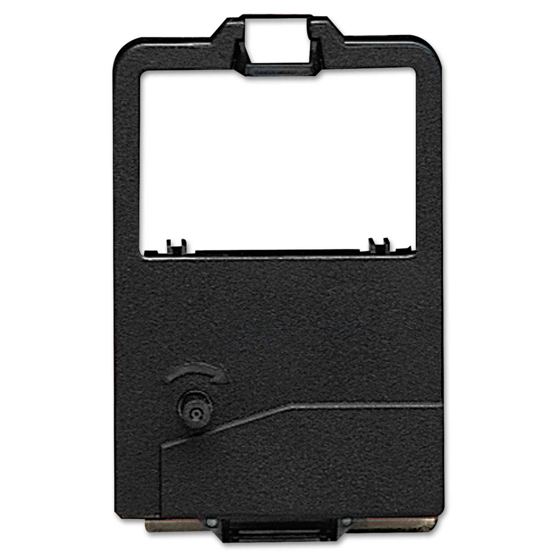 R5510 Compatible Ribbon, Black
