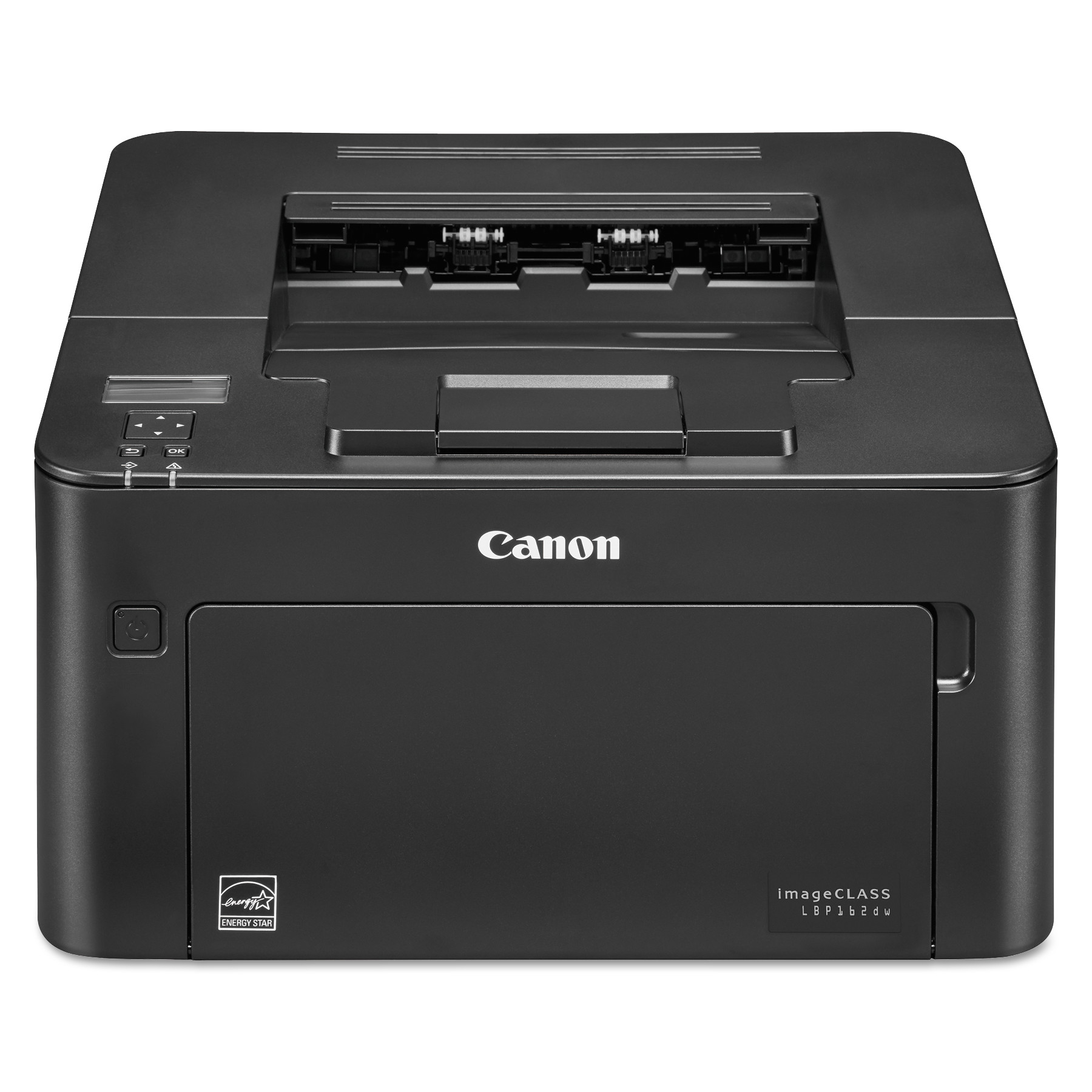 ImageCLASS LBP162dw Wireless Laser Printer