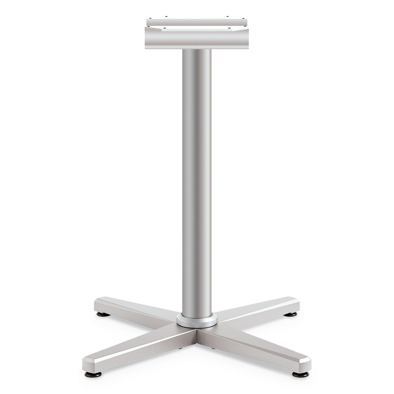 Buy Arrange XLeg Base And Other Table Legs OnTimeSuppliescom - Hon table legs