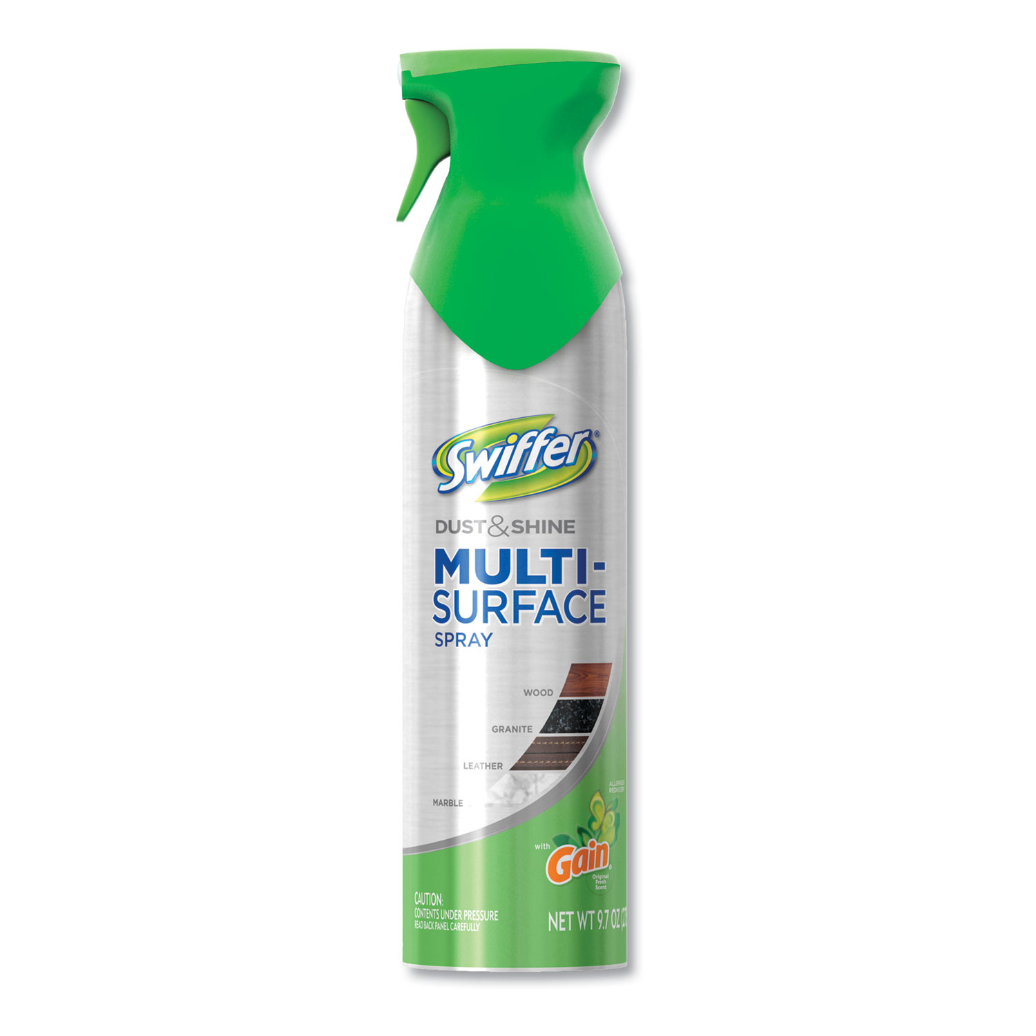 Buy Dust Amp Shine Multi Surface Spray And Other Cleaners