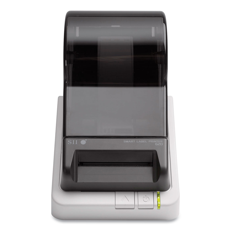 Smart Label Printers 620, 203 DPI, 2.76